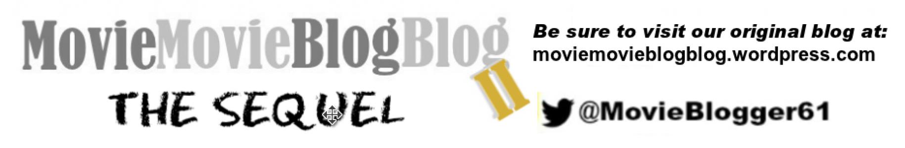 MovieMovieBlogBlog II